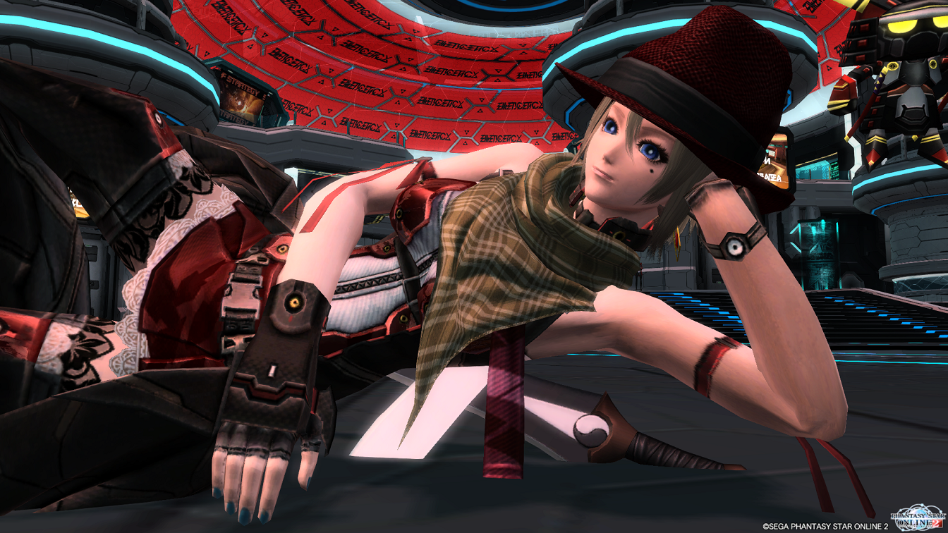 pso20150328_232435_144.png