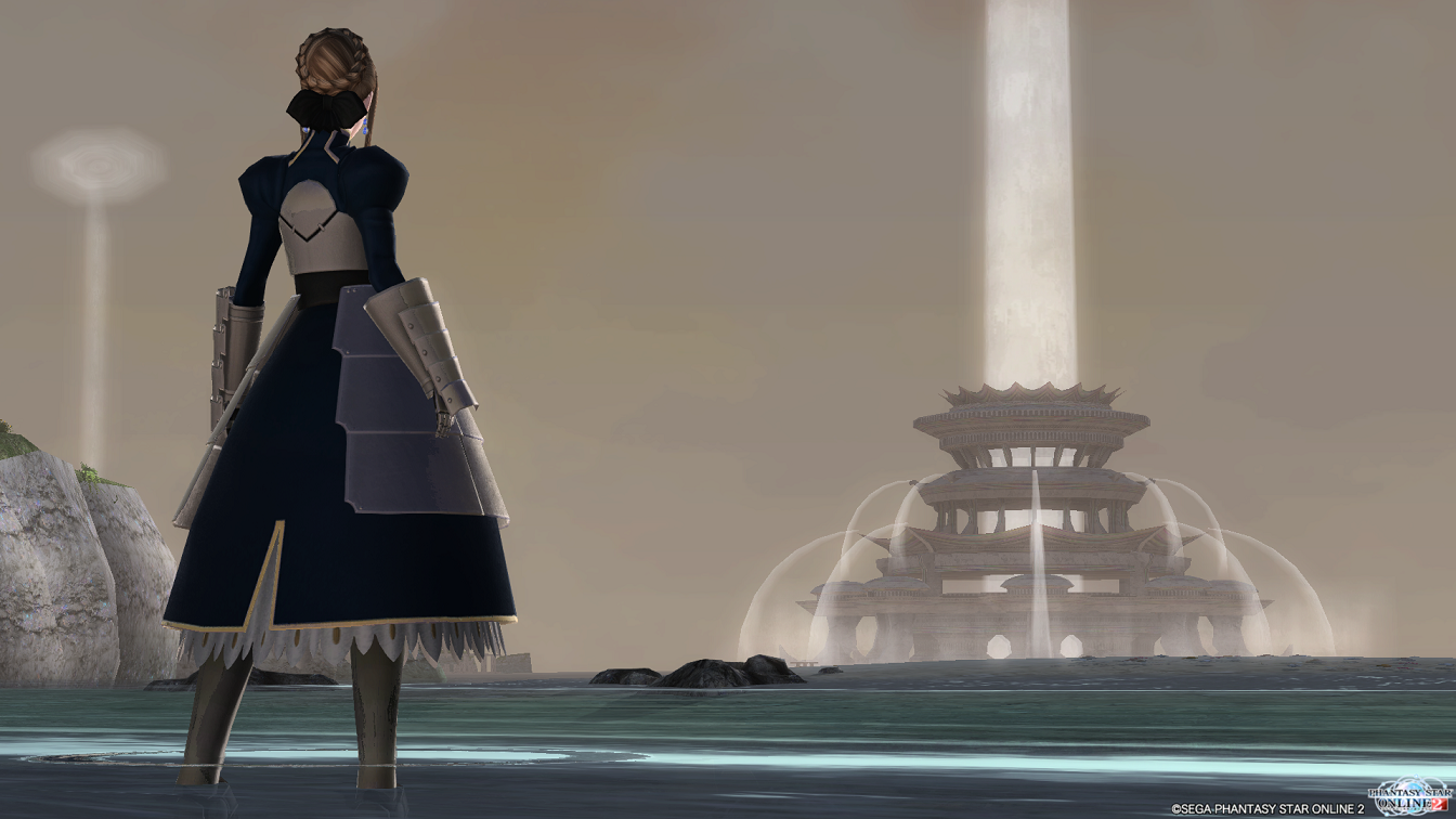 pso20150409_233500_148.png