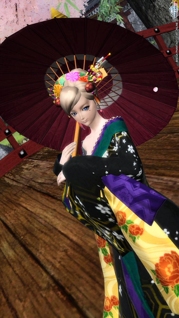 pso20150426_041653_003.png