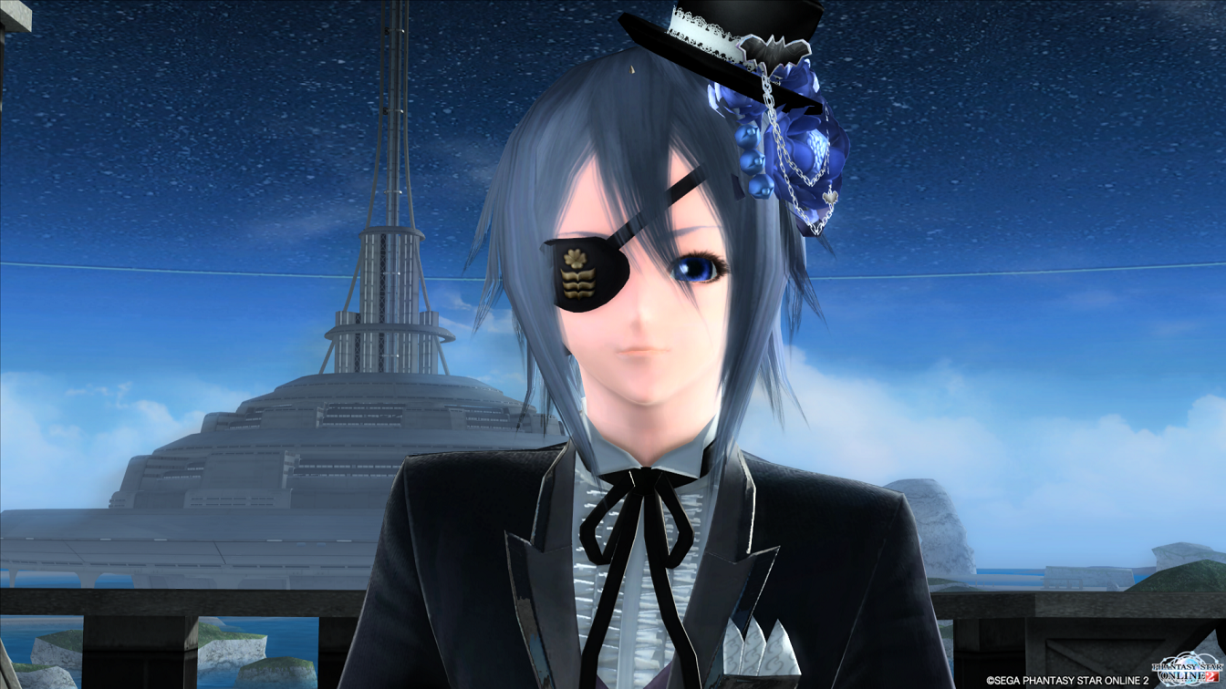pso20150429_041703_022.png