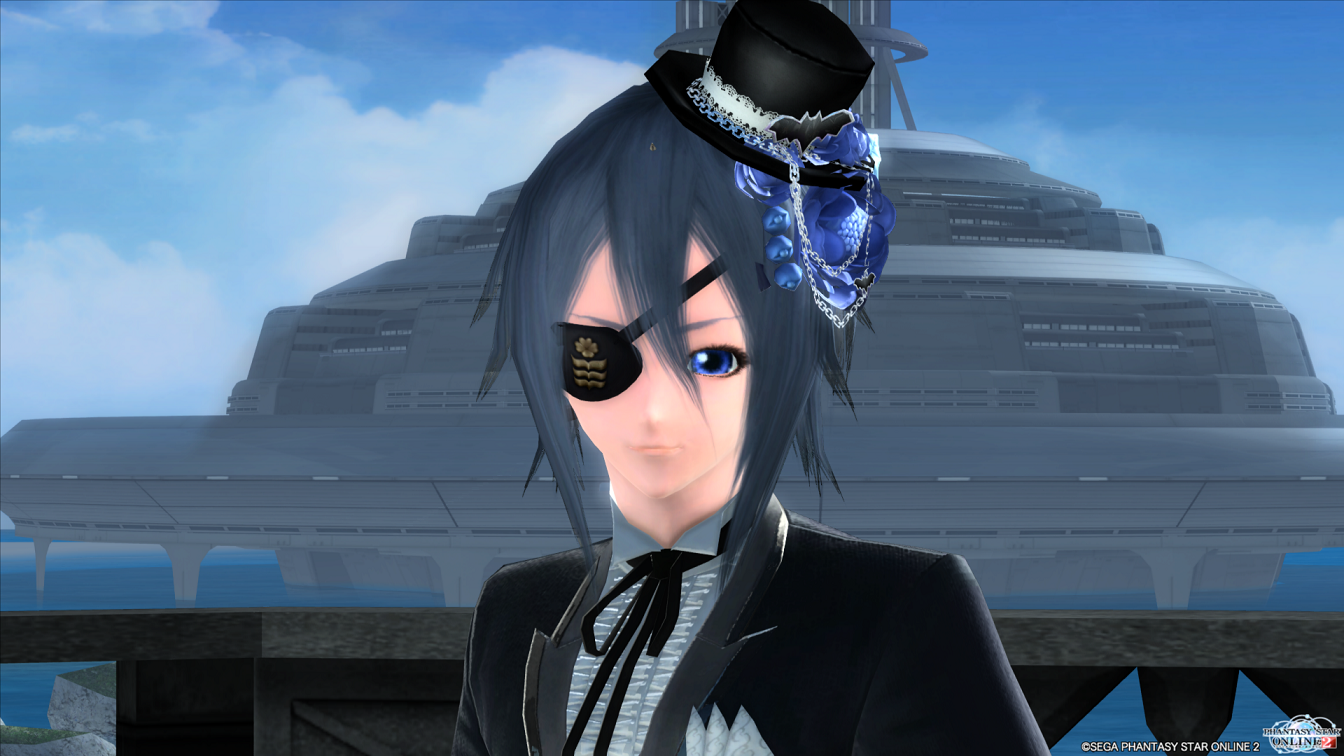 pso20150429_042156_044.png