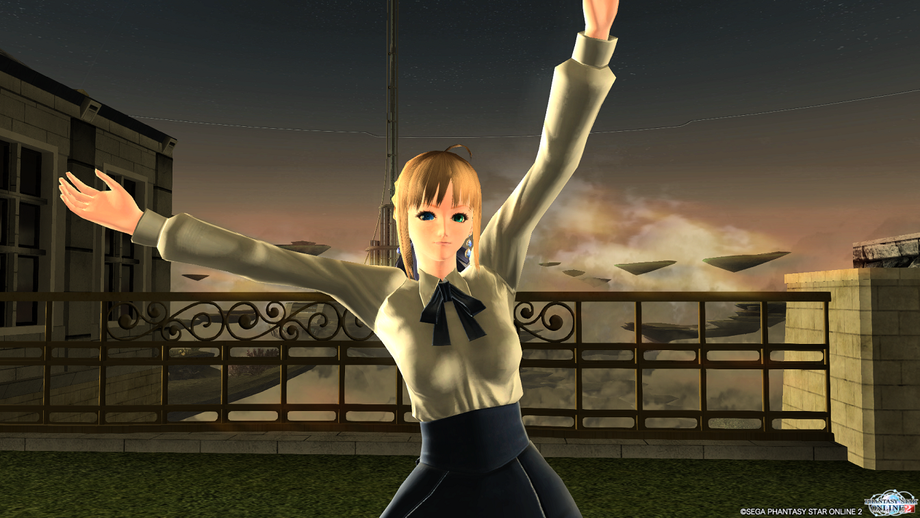 pso20150515_004427_182.png
