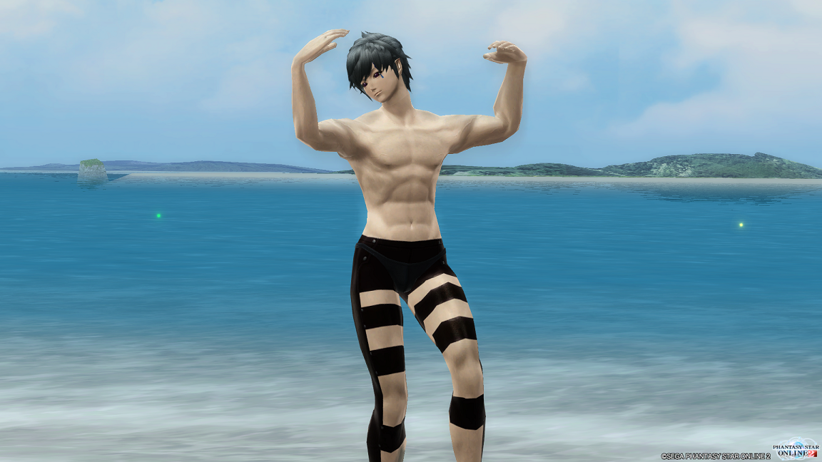pso20150526_011800_039.png