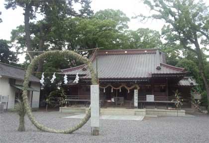 20150630_yaizujinjya_002.jpg