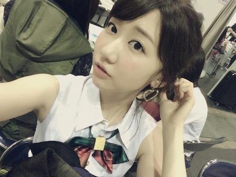 yuki755_150628.jpg