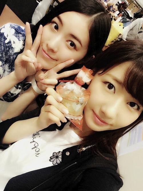 yuki_t150528.jpg