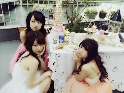 yuki_t150531.jpg