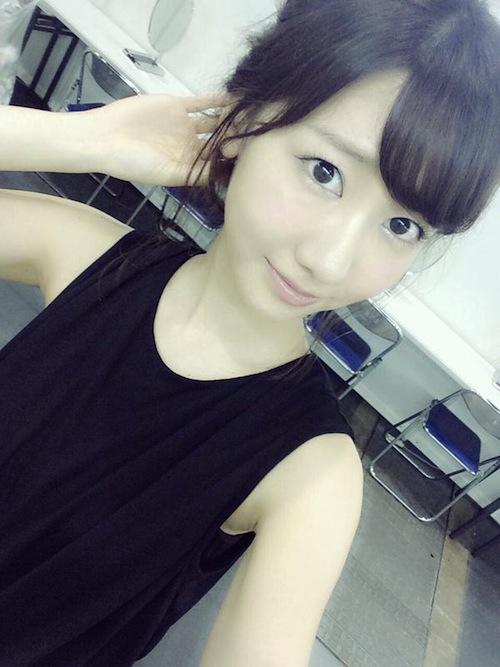 yuki_t150628.jpg