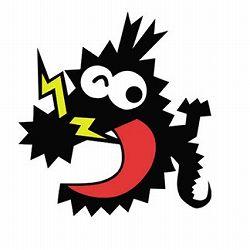 【調査】あなたはコロコロ派? ボンボン派? 懐かしの子供向け漫画雑誌