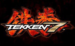 【ゲーム】『鉄拳7』アーケード版OPムービーがお披露目、三島家因縁の激しい闘い