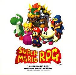 過去のゲームハードの最高傑作ソフト