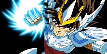 聖闘士星矢キャラってウルトラマンキャラ相手にも圧勝できる強さだよな