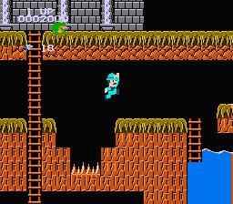 昔やってたファミコンのゲームのタイトルを思い出したいんだけど