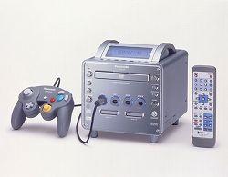 【Panasonic】幻のゲーム機wwww