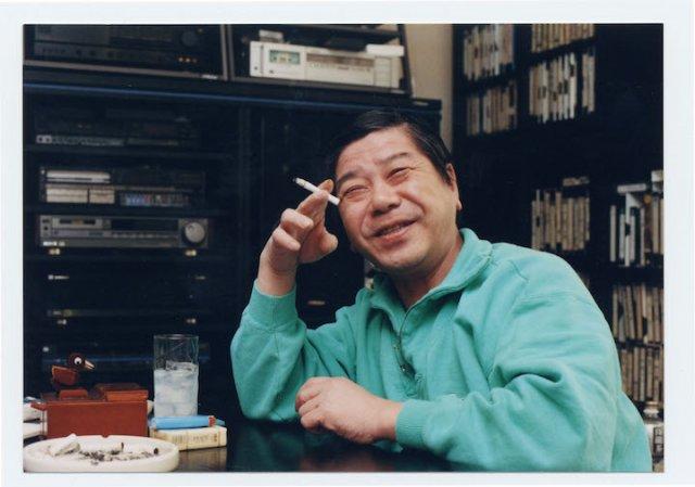 【キャラクター】赤塚不二夫のキャラ、誰が好き?生誕80周年の記念ムックに載るアンケート実施中