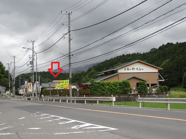 A-DSC08575.jpg