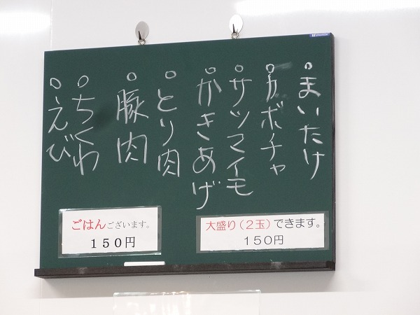 A-DSC08582.jpg