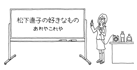 20150119102259889.png