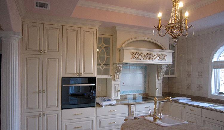 s-kitchen2.jpg