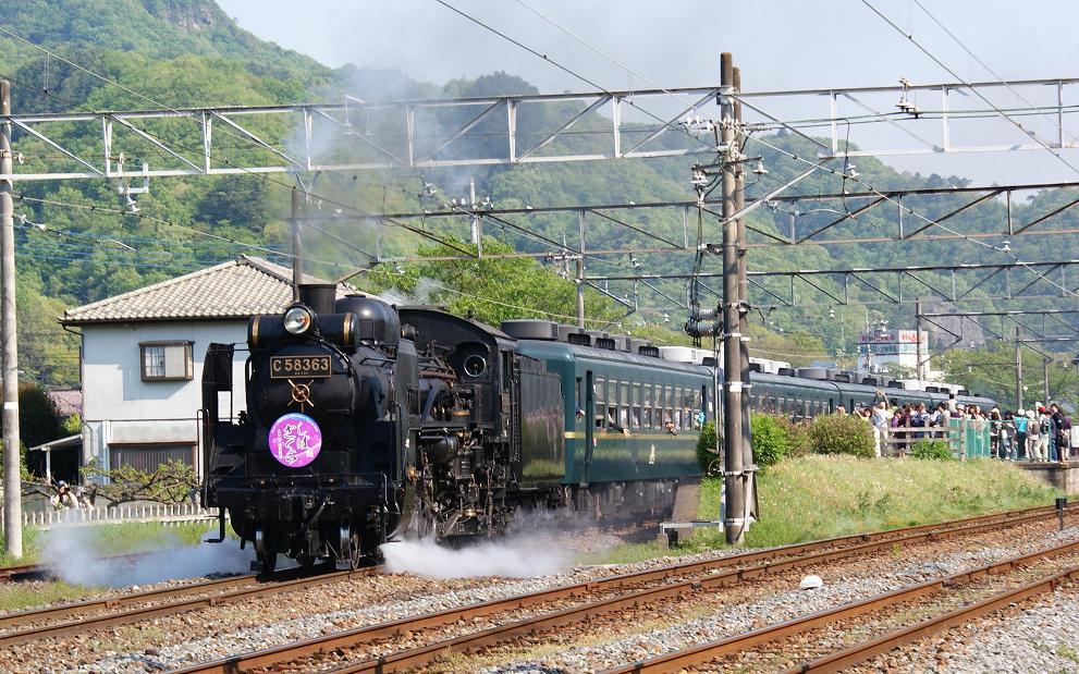 SL200.jpg