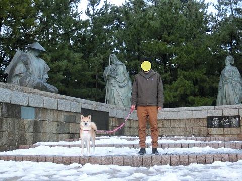 s-hatumoude150106-CIMG5679