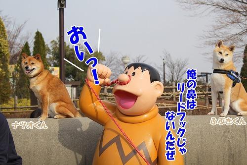 s-akiti150401-IMG_6244