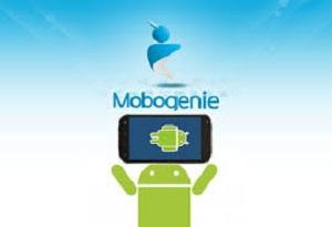 baixe-a-ultima-mobogenie-mercado-livre-para-android.jpg