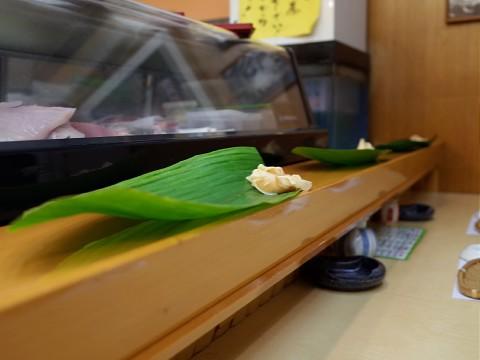 futabanakasu10.jpg