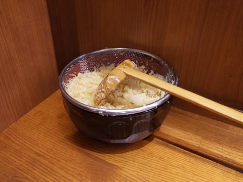 goboudonwasuke05.jpg