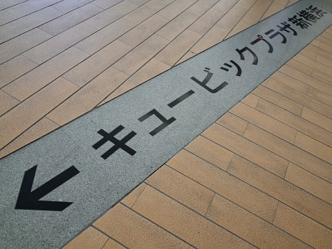 imahansukishin01.jpg