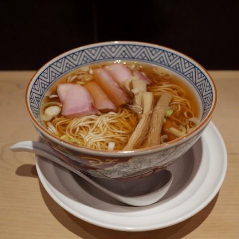 lastyoshicho12.jpg