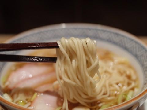 lastyoshicho15.jpg