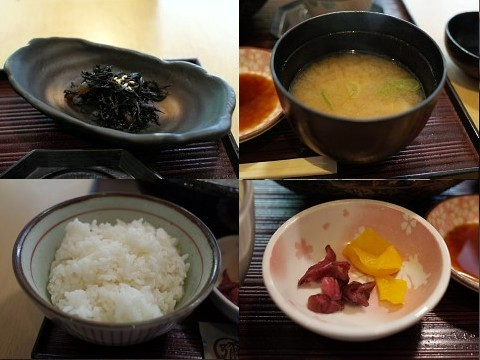 misakimaguro06.jpg