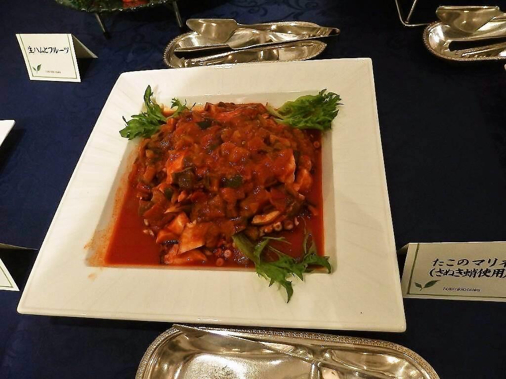 foodpic5775443s-.jpg