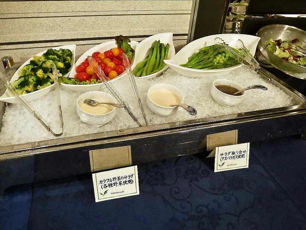 foodpic5775448s-.jpg