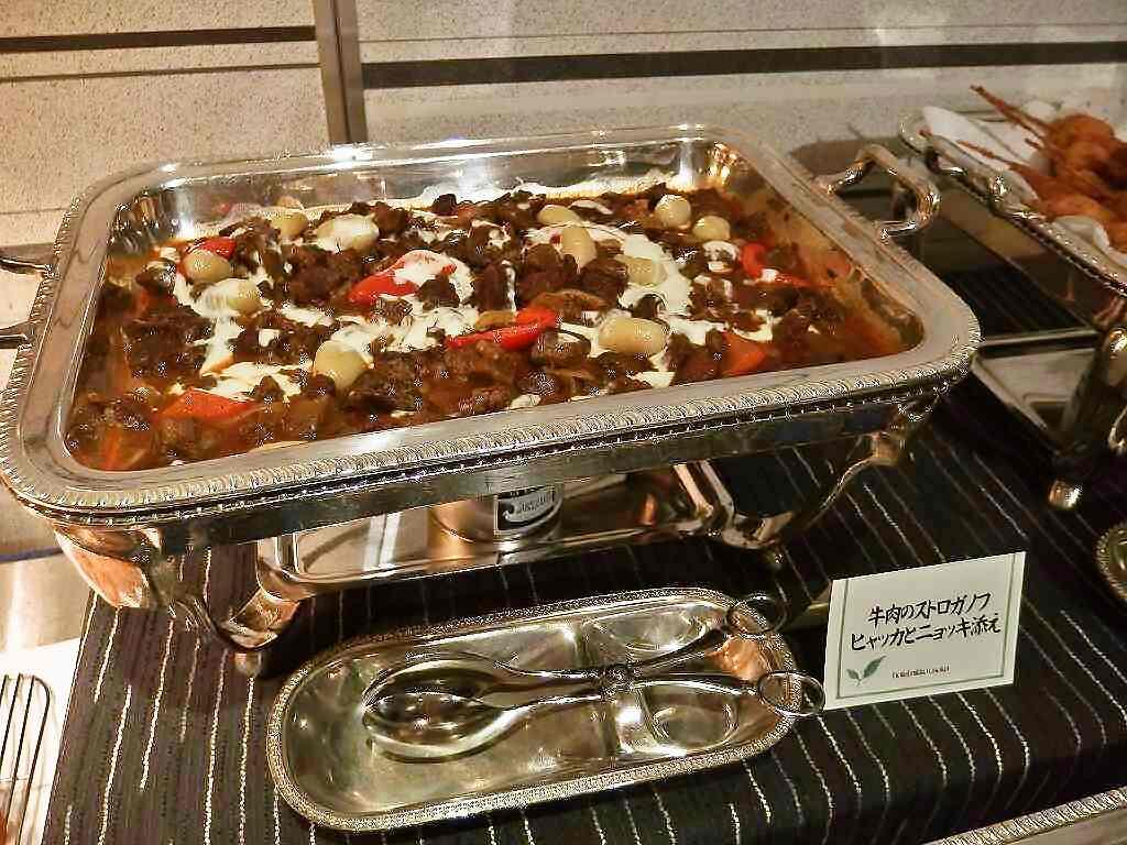 foodpic5775454s-.jpg