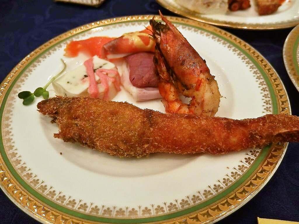 foodpic5775464s-.jpg