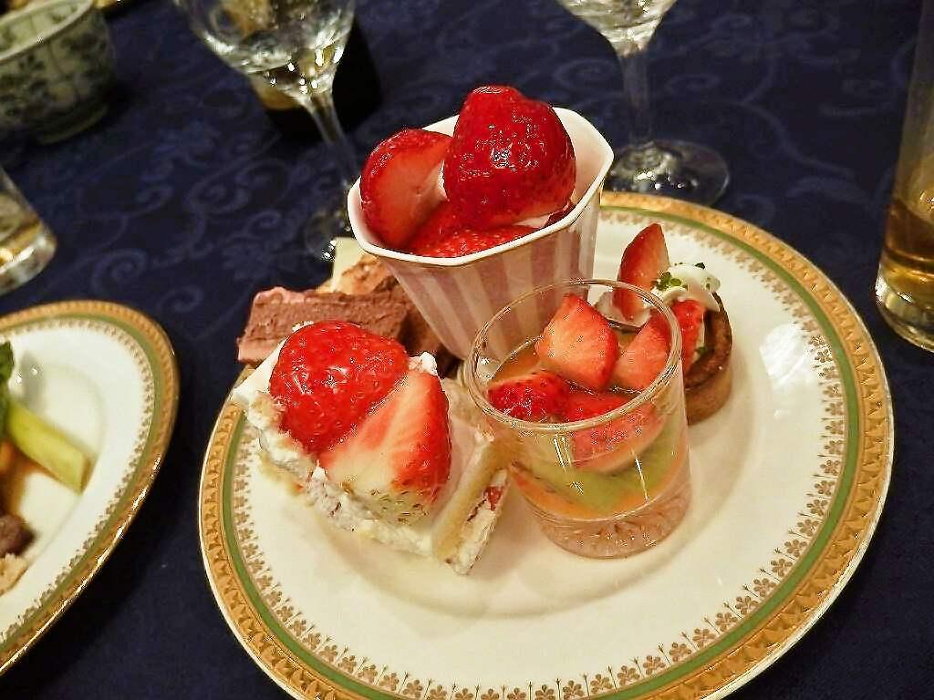 foodpic5775472s-.jpg