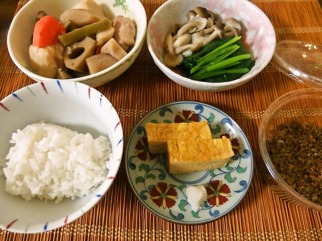 foodpic6021843.jpg