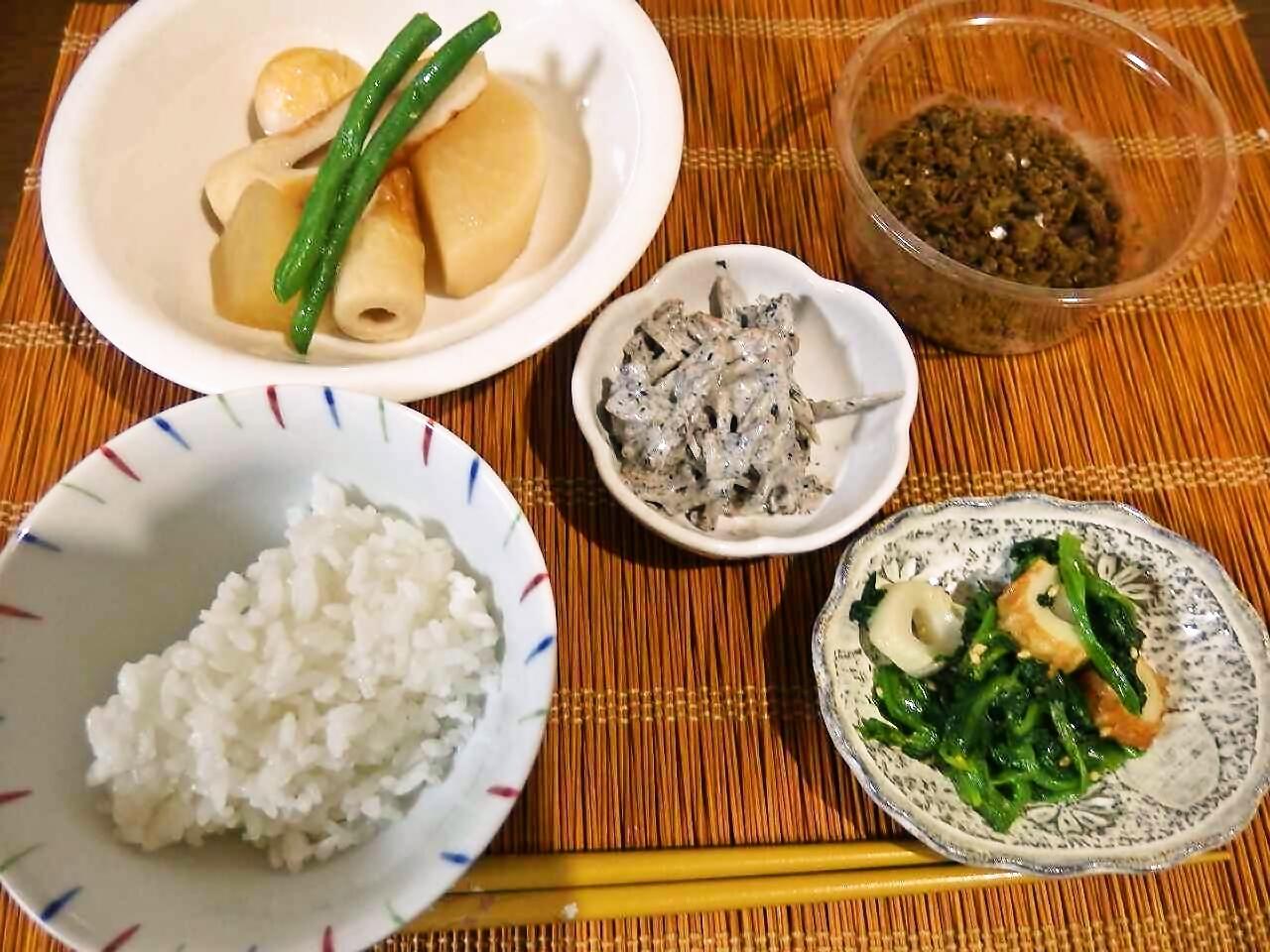 foodpic6024742.jpg