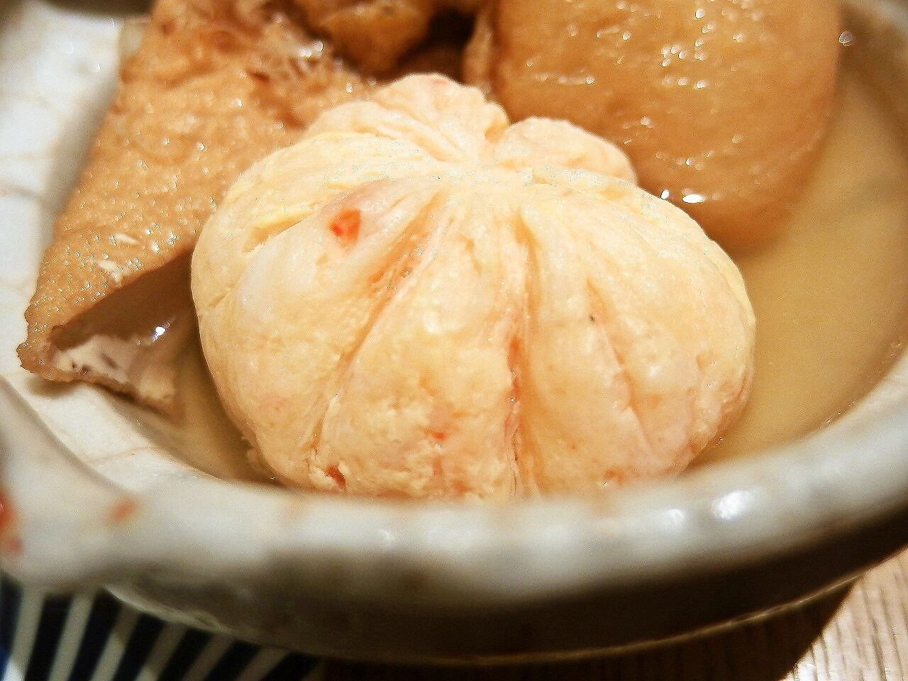 s-foodpic6129720.jpg