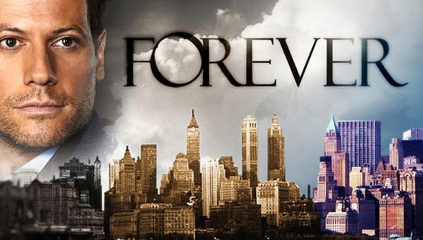 tvpreview-forever__span.jpg