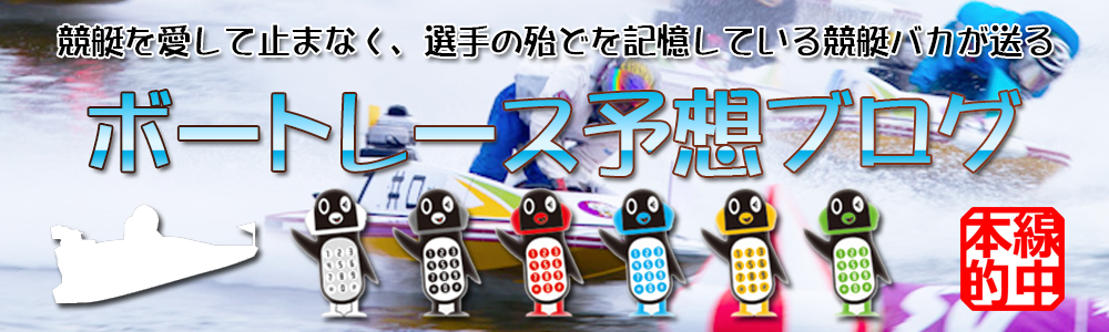 20150611131103cde.png