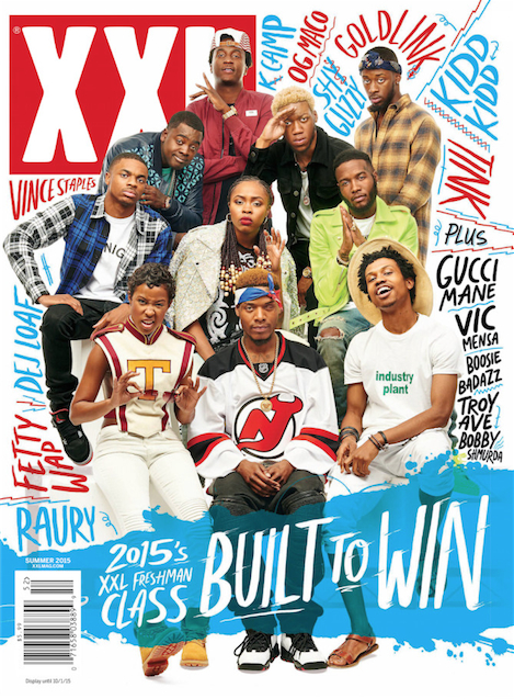 XXLFreshmen2015Cover-1080-670x910.jpg