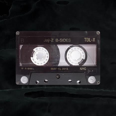 jay-z-b-side-tidal.jpg