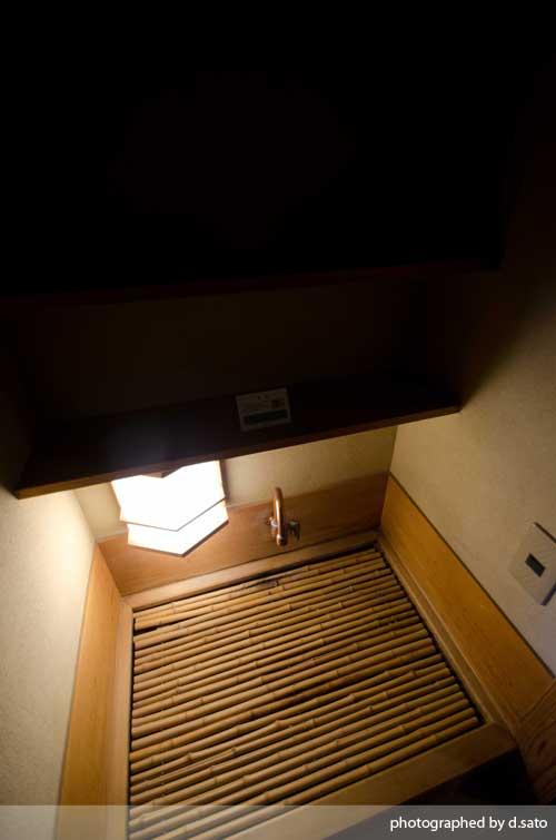 静岡県 伊東市 ラグジュアリー和ホテル 風の薫 口コミ 客室 露天風呂 ひのきぶろ 宿泊予約 お部屋写真11