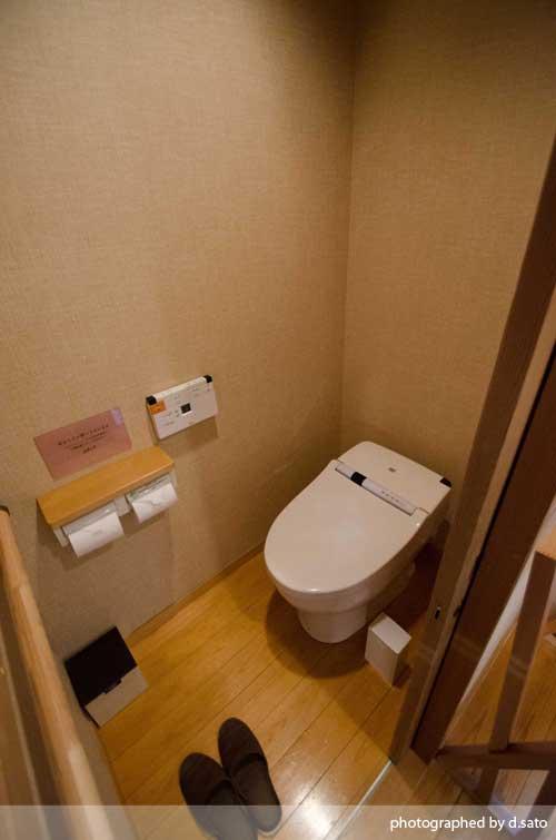 静岡県 伊東市 ラグジュアリー和ホテル 風の薫 口コミ 客室 露天風呂 ひのきぶろ 宿泊予約 お部屋写真12