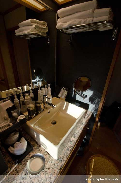 静岡県 伊東市 ラグジュアリー和ホテル 風の薫 口コミ 客室 露天風呂 ひのきぶろ 宿泊予約 お部屋写真13