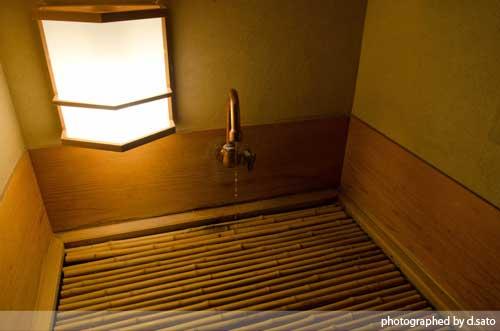 静岡県 伊東市 ラグジュアリー和ホテル 風の薫 口コミ 客室 露天風呂 ひのきぶろ 宿泊予約 お部屋写真15