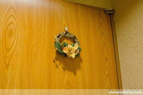 静岡県 伊東市 ラグジュアリー和ホテル 風の薫 口コミ 客室 露天風呂 ひのきぶろ 宿泊予約 お部屋写真23